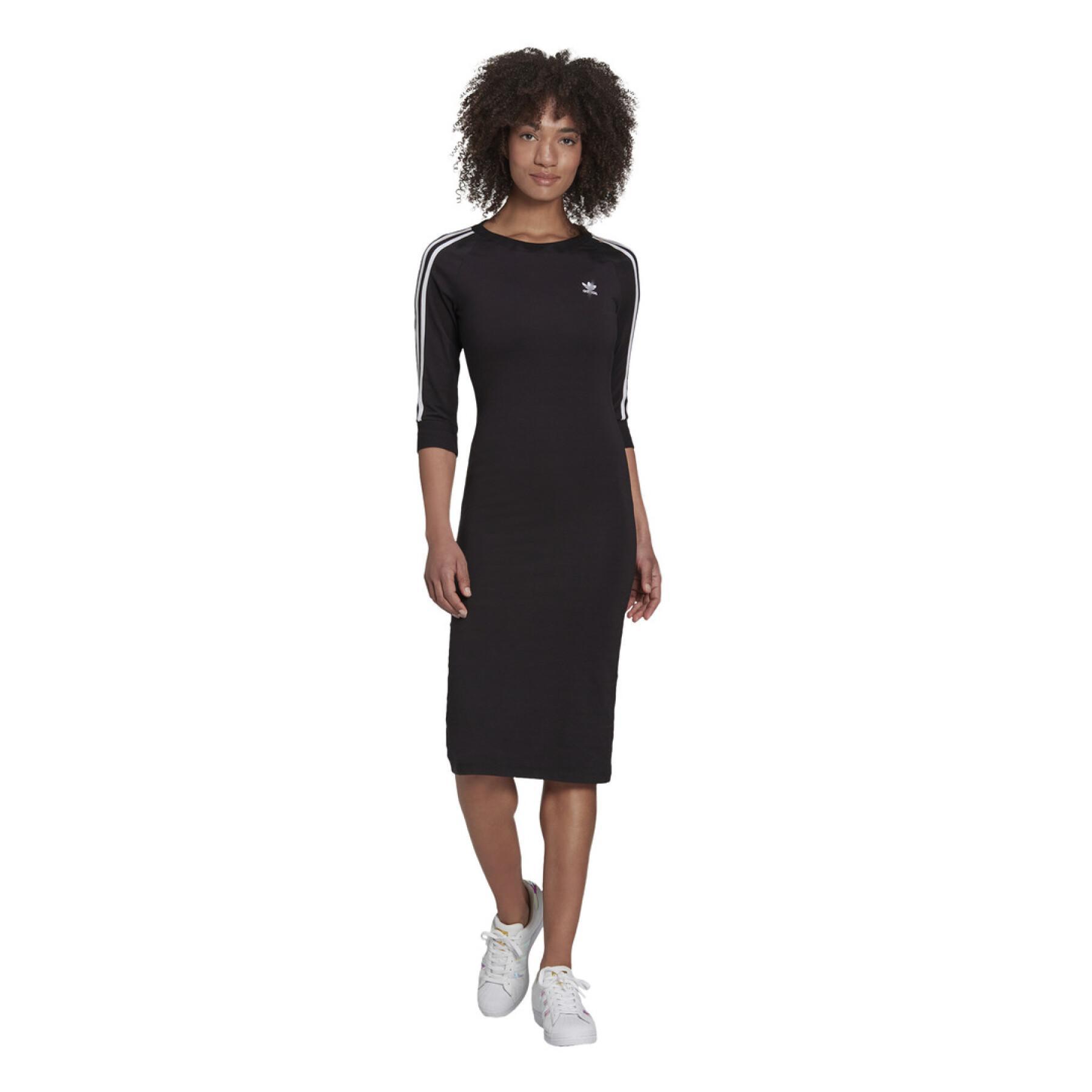 Kleid adidas Adicolor Classics