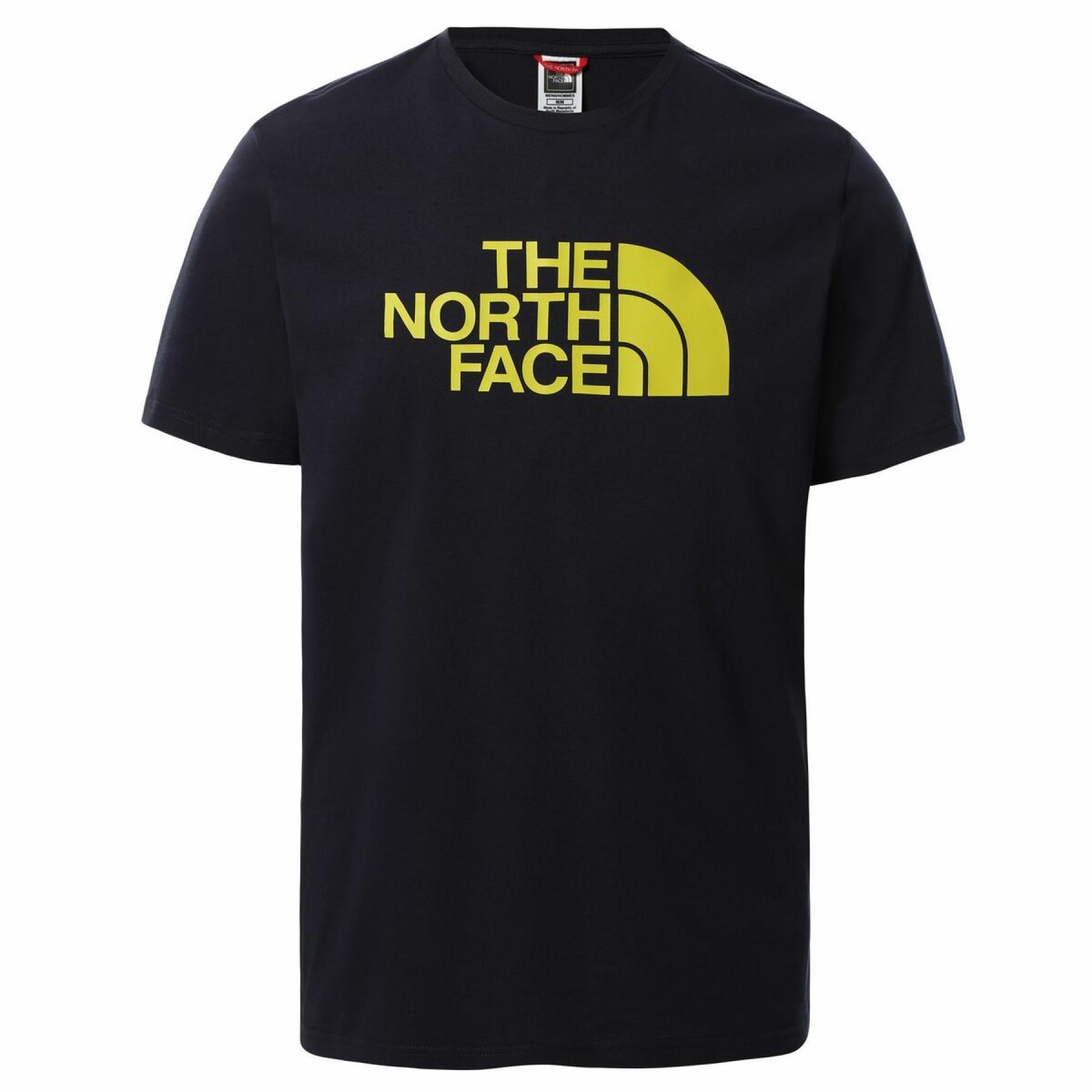 The North Face Leichtes T-shirt