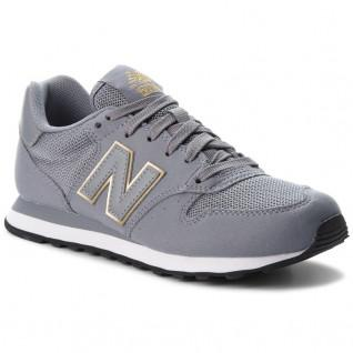 New Balance 500 Damen Schuhe