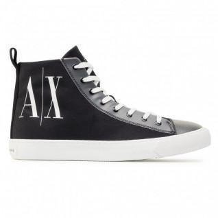Armani hohe Schuhe