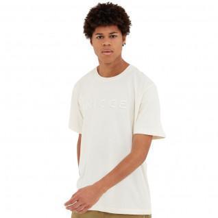 Nicce Quecksilber-T-Shirt