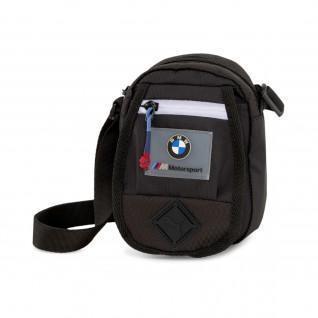 Bmw Motorsport MTSP Mini Laptop-Tasche