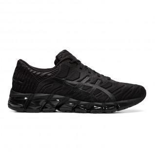 Asics Gel Quantum 360 5 Schuhe
