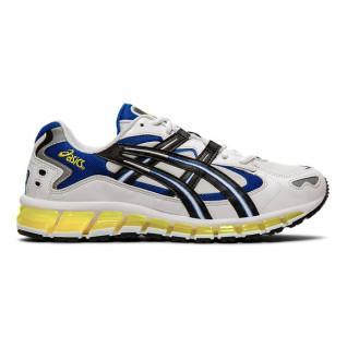 Asics Gel-Kayano 5 360 Schuhe