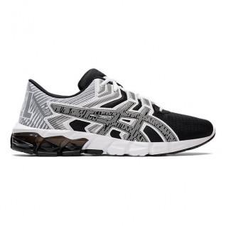 Asics Gel-Quantum 90 2 Schuhe