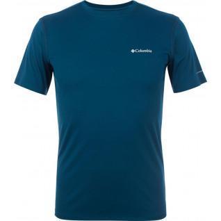 Columbia Zero Rules Profi-T-Shirt