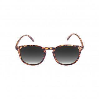 Masterdis arthur 2.0 junior sonnenbrille
