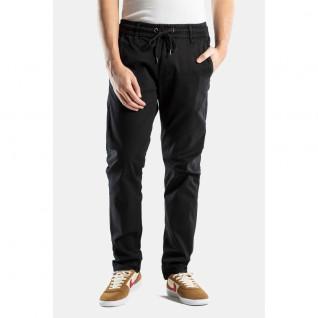 Pantalon Reell Reflex Easy