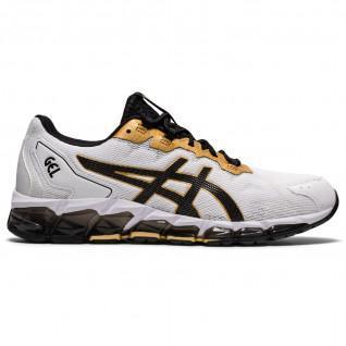 Asics Gel-Quantum 360 6 Schuhe