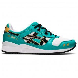 Asics Gel-Lyte III OG Schuhe