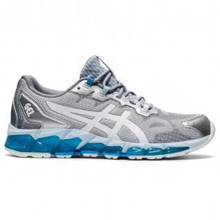 Asics Gel-Quantum 360 6 Damen Schuhe
