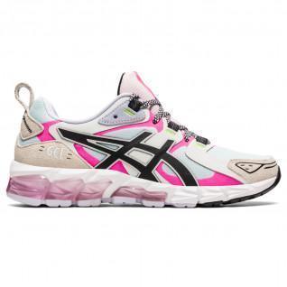 Asics Gel-Quantum 180 Damen Schuhe