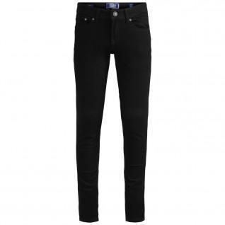 Jack & Jones Liam Kinder Jeans Original