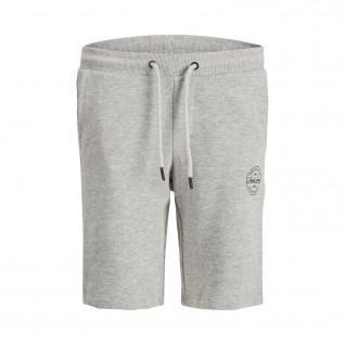 Jack & Jones Hai Kinder Shorts