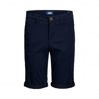 Jack & Jones Bowie Kinder Shorts