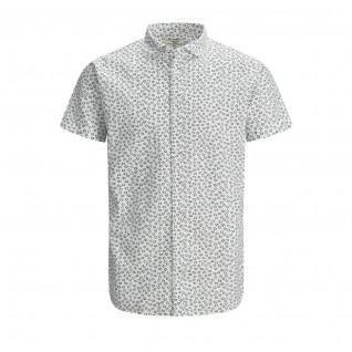Jack & Jones Jprblasummer Blackpool Kurzarm-Shirt