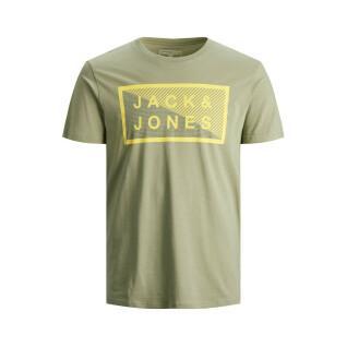 Jack & Jones shawn crew neck t-shirt für Kinder