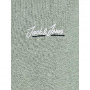 Jack & Jones Jortons Kinder Jacke mit Kapuze