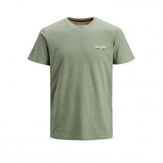 Jack & Jones Jortons Kinder-T-Shirt