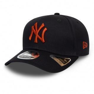Neue Era Leag Ess 950 Ss New York Yankees Cap
