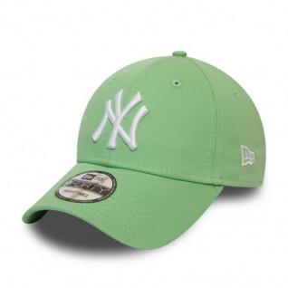 Neue Ära Liga wesentlich 940 New York Yankees Cap