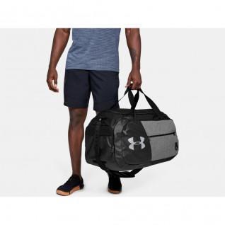 Unverwüstliche Sporttasche unter Panzerung 4,0 L
