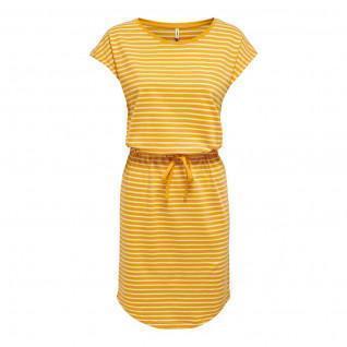 Women's Only Mai Leben Kleid