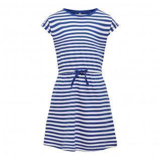 Kleid für Mädchen Nur Kinder Mai Leben