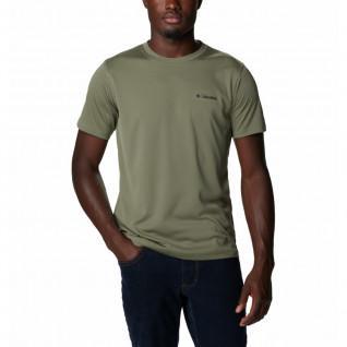 Columbia Null-Regeln-T-Shirt