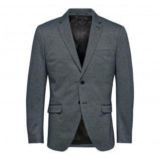 Byron Selected Blazer Jacke Slim fit