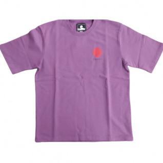 Edwin Soleil Japanisch T-shirt