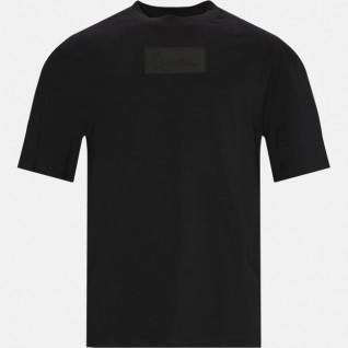 Karl Kani Herren-T-Shirt