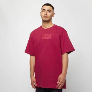 Karl Kani Signatur-Box-T-Shirt