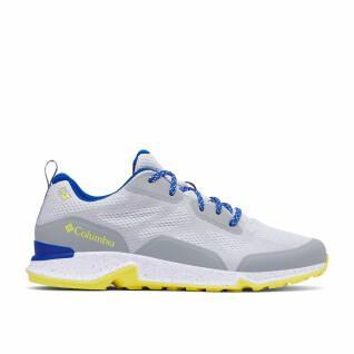 Columbia Vitesse Outdry Schuhe