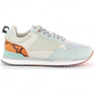 Hoff Capri Damen Schuhe