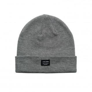 Jack & Jones Basic Mütze