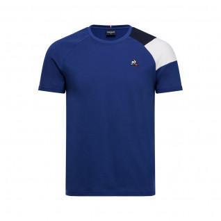 Le Coq Sportif Essentiels T-shirt n°10