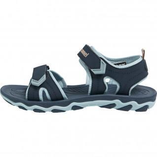 Stepptanz Junior Hummel Sandale Sport