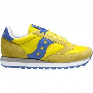 Saucony Original Jazz Schuhe