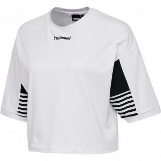 T-Shirt Hummel hmlcana