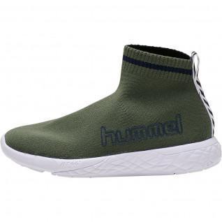 Junior Hummel terrafly Socken Socke Läufer