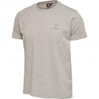 T-Shirt Hummel hmlsigge