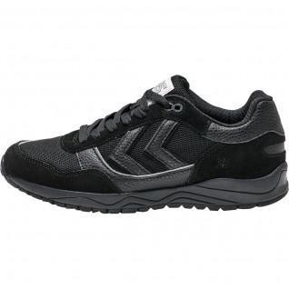 Hummel 3-s Schuhe