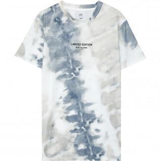 T-shirt Sixth June tie dye