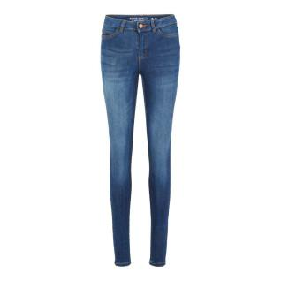 Damenjeans Noisy May nmlucy