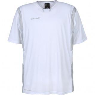Spalding All Star-T-Shirt