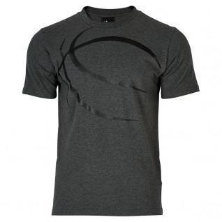 Spalding Street-T-Shirt