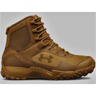 Under Armour Valsetz RTS 1.5 Schuhe für Frauen