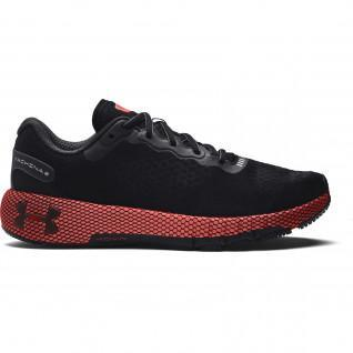 Chaussures Under Armour HOVR Machina2 Color Shift