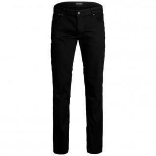 Jack & Jones Jeans Tim Original 816